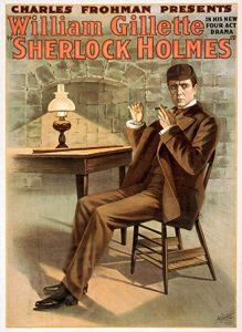 Sherlock.Holmes.1916.1080p.BluRay.REMUX.AVC.DTS-HD.MA.5.1-EPSiLON – 18.4 GB