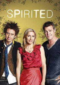 Spirited.S02.1080p.WEB-DL.DD+2.0.H.264-SbR – 24.5 GB