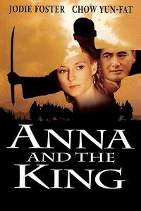 Anna.and.the.King.1999.1080p.AMZN.WEB-DL.DD+2.0.H.264-SiGMA – 13.8 GB