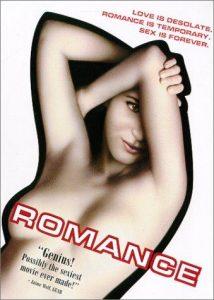 Romance.1999.1080p.Blu-ray.Remux.AVC.DTS-HD.MA.5.1-KRaLiMaRKo – 25.9 GB