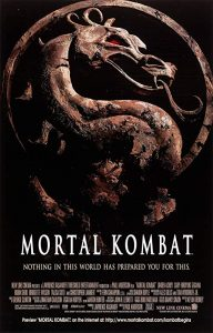 Mortal.Kombat.1995.720p.BluRay.x264-DON – 5.5 GB
