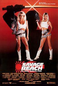 Savage.Beach.1989.720p.BluRay.x264-BRMP – 5.5 GB