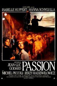 Passion.1982.1080p.Blu-ray.Remux.AVC.DTS-HD.MA.1.0-KRaLiMaRKo – 18.8 GB