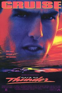 Days.of.Thunder.1990.720p.BluRay.DTS.x264-RuDE – 6.6 GB