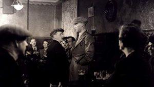The.Cumberland.Story.1948.1080p.BluRay.x264-BiPOLAR – 3.3 GB