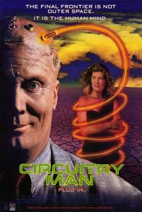 Circuitry.Man.1990.1080p.CRKL.WEBRip.AAC2.0.x264-monkee – 3.2 GB