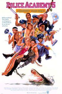 Police.Academy.5-Assignment-Miami.Beach.1988.1080p.Blu-ray.Remux.AVC.DTS-HD.MA.1.0-KRaLiMaRKo – 18.0 GB