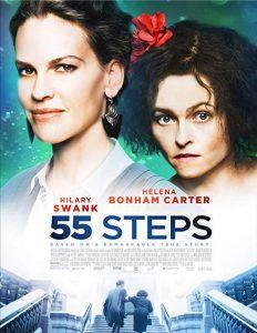 55.Steps.2017.1080p.AMZN.WEB-DL.DDP5.1.H.264-NTG – 7.3 GB