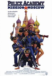 Police.Academy.7.Mission.to.Moscow.1994.720p.BluRay.FLAC2.0.x264-DON – 6.5 GB