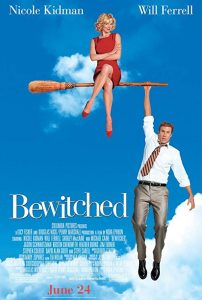 Bewitched.2005.REPACK.PROPER.1080p.AMZN.WEB-DL.DDP5.1.H.264-monkee – 8.3 GB