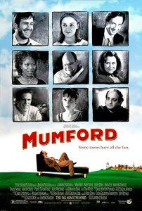 Mumford.1999.720p.BluRay.x264-SiNNERS – 5.5 GB