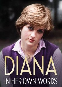 Diana.In.Her.Own.Words.2017.720p.NF.WEB-DL.DDP5.1.x264-TEPES – 4.0 GB