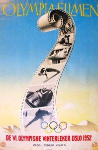 The.VI.Olympic.Winter.Games.Oslo.1952.1952.1080p.BluRay.REMUX.AVC.FLAC.1.0-EPSiLON – 26.2 GB