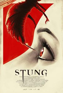 Stung.2015.720p.BluRay.DTS.x264-VietHD – 4.3 GB