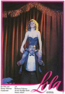 Lola.1981.1080p.Blu-ray.Remux.AVC.DTS.HD.MA.1.0-KRaLiMaRKo – 27.7 GB