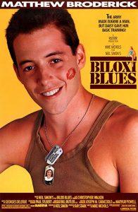 Biloxi.Blues.1988.1080p.BluRay.REMUX.AVC.FLAC.2.0-EPSiLON – 15.3 GB