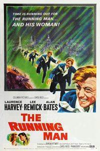 The.Running.Man.1963.720p.BluRay.x264-SPOOKS – 4.4 GB