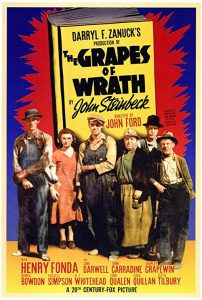 The.Grapes.of.Wrath.1940.1080p.BluRay.x264-DON – 17.6 GB