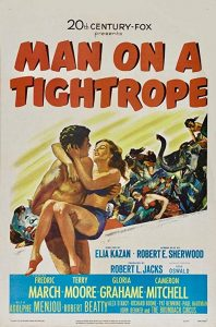 Man.on.a.Tightrope.1953.720p.BluRay.AAC2.0.x264-DON – 7.2 GB