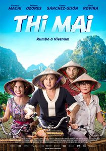 Thi.Mai.rumbo.a.Vietnam.2017.720p.BluRay.DD5.1.x264-HANDJOB – 4.4 GB