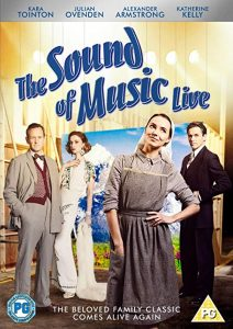 The.Sound.of.Music.Live.2015.720p.BluRay.x264-DEV0 – 5.5 GB