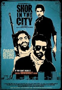 Shor.in.the.City.2010.1080p.NF.WEB-DL.DDP5.1.x.264-ALiEN – 1.9 GB