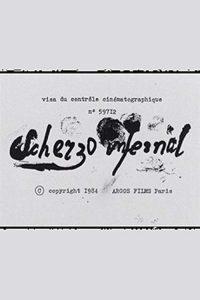 Scherzo.Infernal.1984.1080p.BluRay.x264-BiPOLAR – 372.7 MB