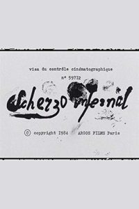 Scherzo.Infernal.1984.720p.BluRay.x264-BiPOLAR – 296.3 MB