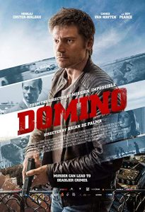 Domino.2019.1080p.BluRay.REMUX.AVC.DTS-HD.MA.5.1-EPSiLON – 18.9 GB