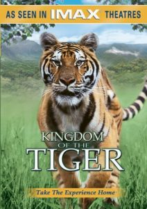 IMAX.India.Kingdom.of.the.Tiger.2002.720p.HDTV.x264-DON – 2.5 GB