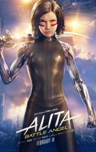 Alita.Battle.Angel.2019.720p.BluRay.DD5.1.x264-PuTao – 6.9 GB