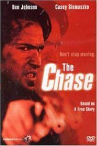 The.Chase.1991.1080p.AMZN.WEB-DL.DDP2.0.H.264-Pawel2006 – 9.1 GB