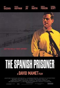 The.Spanish.Prisoner.1997.1080p.BluRay.X264-AMIABLE – 10.9 GB