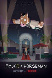 Bojack.Horseman.S02.1080p.BluRay.x264-TURMOiL – 17.4 GB