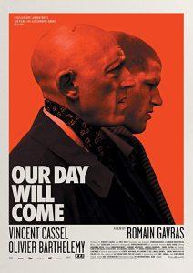 Our.Day.Will.Come.2010.1080i.BluRay.REMUX.AVC.DTS-HD.MA.5.1-EPSiLON – 15.4 GB
