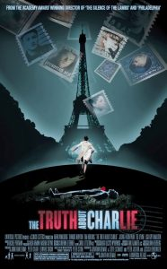 The.Truth.About.Charlie.2002.1080p.BluRay.x264-PSYCHD – 9.8 GB