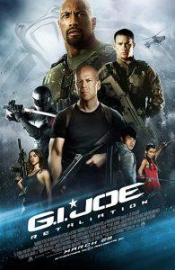 G.I..Joe.Retaliation.2013.Extended.Action.Cut.1080p.BluRay.DD5.1.x264-EbP – 14.7 GB