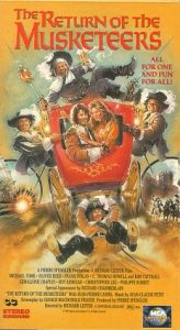 The.Return.of.the.Musketeers.1989.720p.BluRay.x264-GUACAMOLE – 4.4 GB