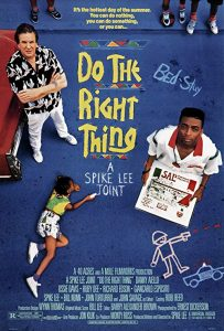 Do.the.Right.Thing.1989.REMASTERED.720p.BluRay.x264-SiNNERS – 6.6 GB