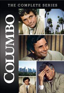 Columbo.S03.720p.BluRay.x264-HDCLUB – 31.6 GB