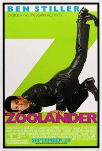Zoolander.2001.1080p.Blu-ray.Remux.AVC.DTS-HD.MA.5.1-KRaLiMaRKo – 24.4 GB