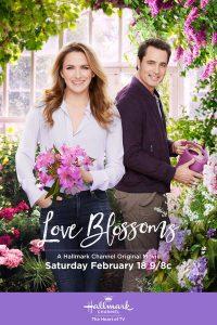 Love.Blossoms.2017.720p.AMZN.WEB-DL.DDP5.1.H.264-ABM – 4.1 GB