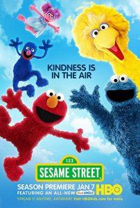 Sesame.Street.S49.1080p.AMZN.WEB-DL.DDP2.0.H.264-monkee – 63.8 GB