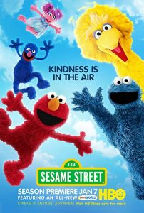 Sesame.Street.S49.720p.AMZN.WEB-DL.DDP2.0.H.264-monkee – 33.0 GB