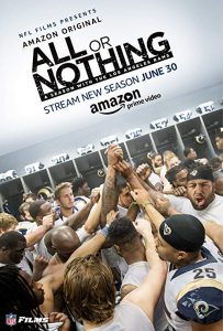All.or.Nothing.Los.Angeles.Rams.S02.1080p.AMZN.WEB-DL.DDP2.0.H.264-QOQ – 30.9 GB