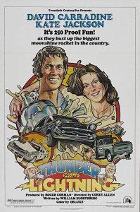 Thunder.and.Lightning.1977.720p.BluRay.x264-GUACAMOLE – 3.3 GB