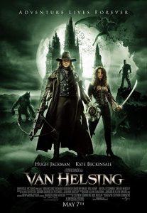Van.Helsing.2004.720p.BluRay.DD5.1.x264-Eby – 9.2 GB