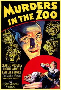 Murders.in.the.Zoo.1933.1080p.BluRay.REMUX.AVC.DTS-HD.MA.2.0-EPSiLON – 16.0 GB