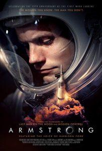 Armstrong.2019.1080p.BluRay.x264-CADAVER – 7.7 GB