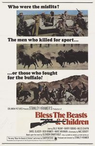 Bless.the.Beasts.and.Children.1971.1080p.AMZN.WEB-DL.DDP2.0.H.264-ETHiCS – 9.8 GB